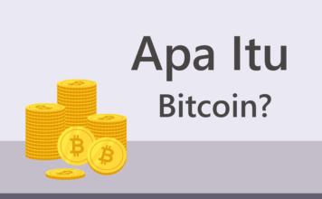 apa-itu-bitcoin