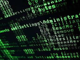 jadi-seorang-hacker