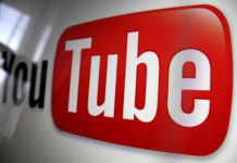 penghasilan youtube