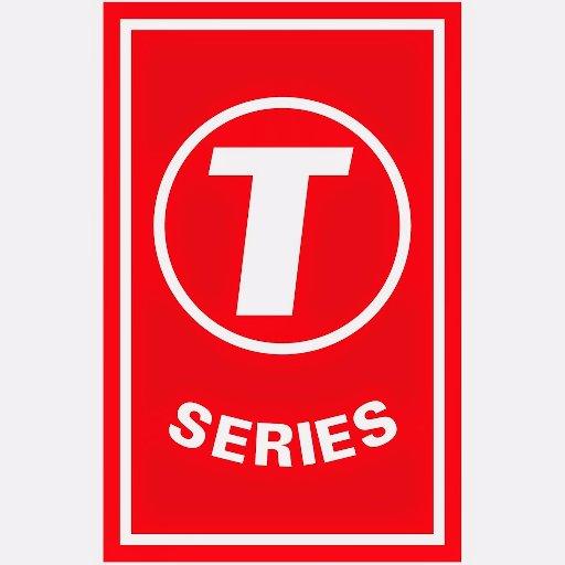 subscriber terbanyak di dunia