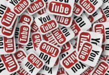 youtuber dengan subscriber terbanyak